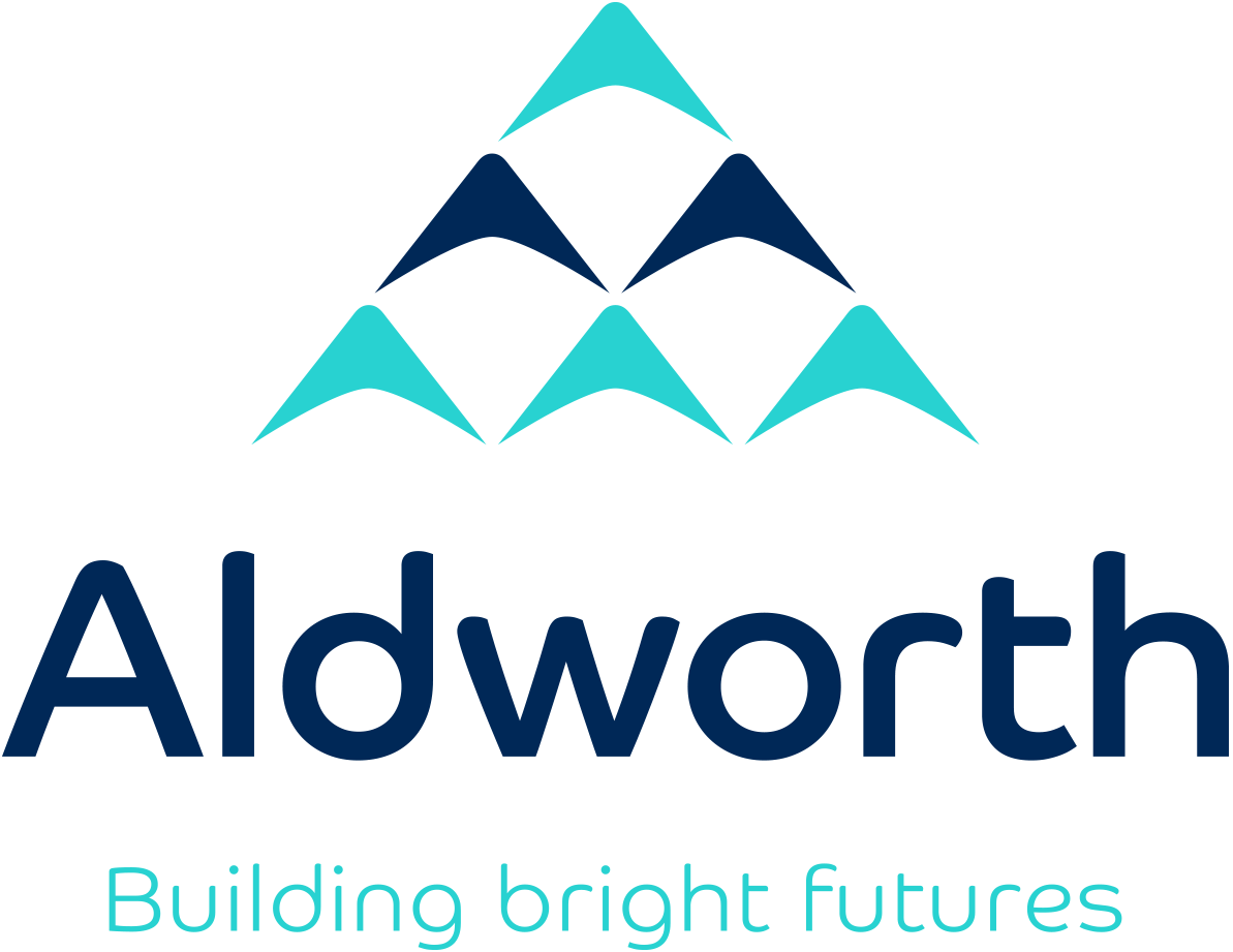 Aldworth School